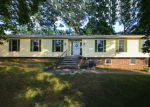 Foreclosed Home in Atlantic Highlands 7716 415 NAVESINK AVE - Property ID: 6307157