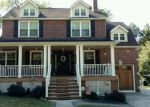 Foreclosed Home in Haddonfield 8033 22 NORTH DR - Property ID: 6307165