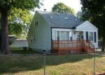 Foreclosed Home in Pontiac 48340 85 E RUTGERS AVE - Property ID: 6307174