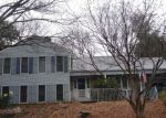 Foreclosed Home in Gaithersburg 20878 12016 WINESAP TER - Property ID: 6307192