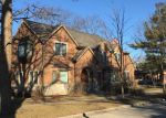 Foreclosed Home in Glencoe 60022 400 RANDOLPH ST - Property ID: 6307195