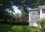 Foreclosed Home in Atlanta 30314 1278 ADAIR ST SW - Property ID: 6307204