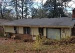 Foreclosed Home in Atlanta 30314 1579 EZRA CHURCH DR NW - Property ID: 6307208