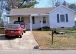Foreclosed Home in Fort Smith 72904 1526 N 34TH ST - Property ID: 6307234