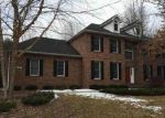 Foreclosed Home in Midland 48640 5407 PONDVIEW CIR - Property ID: 6307259