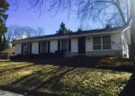 Foreclosed Home in Grafton 53024 1521 RIDGEVIEW CT - Property ID: 6307269