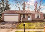 Foreclosed Home in Columbus 43229 2263 KILBOURNE AVE - Property ID: 6307294