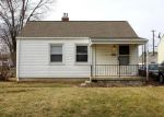 Foreclosed Home in Columbus 43211 2713 HOMECROFT DR - Property ID: 6307295
