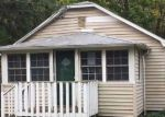 Foreclosed Home in Mastic Beach 11951 141 HUGUENOT DR - Property ID: 6307302