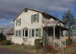 Foreclosed Home in Piscataway 8854 58 MORRIS LN - Property ID: 6307307