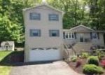 Foreclosed Home in Hopatcong 7843 11 FORDHAM TRL - Property ID: 6307309
