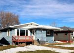 Foreclosed Home in Glendive 59330 619 N TAYLOR AVE - Property ID: 6307316