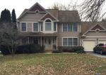Foreclosed Home in Ellicott City 21042 10117 SPRING THAW CT - Property ID: 6307329