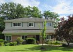 Foreclosed Home in Glen Ellyn 60137 1620 SAWYER AVE - Property ID: 6307343