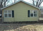 Foreclosed Home in Mchenry 60050 4519 PARKWAY AVE - Property ID: 6307348