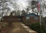 Foreclosed Home in Ringgold 30736 92 BRENT DR - Property ID: 6307350