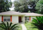 Foreclosed Home in Micanopy 32667 17730 SE 26TH ST - Property ID: 6307365
