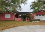 Foreclosed Home in Orlando 32818 1832 N HIAWASSEE RD - Property ID: 6307379