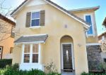 Foreclosed Home in Oxnard 93036 414 LAKEVIEW CT - Property ID: 6307386