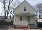 Foreclosed Home in Riverside 2915 40 GLEN ST - Property ID: 6307420