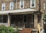 Foreclosed Home in Ambler 19002 407 S MAIN ST - Property ID: 6307427