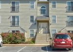 Foreclosed Home in Frederick 21703 5802 LANTANA CIR UNIT L - Property ID: 6307440