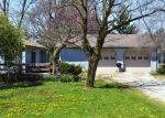 Foreclosed Home in Marysville 43040 19635 STATE ROUTE 4 - Property ID: 6307458