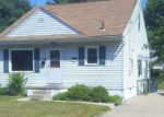 Foreclosed Home in Akron 44310 365 DAYTON ST - Property ID: 6307459
