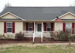 Foreclosed Home in Thomasville 27360 106 NATHAN CT - Property ID: 6307463