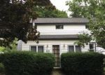 Foreclosed Home in Lansing 14882 589 LANSINGVILLE RD - Property ID: 6307467