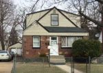 Foreclosed Home in Hempstead 11550 67 W MARSHALL ST - Property ID: 6307472