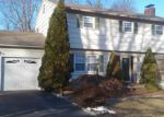Foreclosed Home in Trumbull 6611 68 FIELDCREST DR - Property ID: 6307488