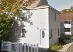 Foreclosed Home in Milford 6460 36 BOTSFORD AVE - Property ID: 6307494