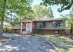 Foreclosed Home in West Orange 7052 49 FOREST AVE - Property ID: 6307495