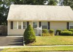 Foreclosed Home in Edison 8817 124 IDLEWILD RD - Property ID: 6307502