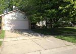 Foreclosed Home in New Baltimore 48047 51801 FOX POINTE DR - Property ID: 6307511