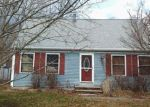 Foreclosed Home in Somerset 2726 134 SHOVE ST - Property ID: 6307517