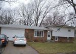 Foreclosed Home in Portage 46368 3102 MAY ST - Property ID: 6307524