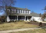 Foreclosed Home in Palatine 60074 476 E PROVIDENCE RD - Property ID: 6307533