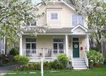 Foreclosed Home in Winnetka 60093 1437 ASBURY AVE - Property ID: 6307535