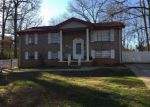 Foreclosed Home in Riverdale 30274 8417 AVALON DR - Property ID: 6307552