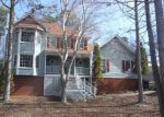 Foreclosed Home in Snellville 30078 1655 SUMMIT PT - Property ID: 6307554
