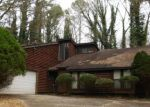Foreclosed Home in Lithonia 30058 6730 TIMBERS EAST DR - Property ID: 6307562