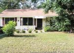 Foreclosed Home in Spring Hill 34606 6191 PINEHURST DR - Property ID: 6307567
