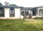 Foreclosed Home in Port Richey 34668 8530 NEWTON DR - Property ID: 6307586
