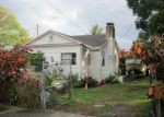 Foreclosed Home in Miami 33147 1598 NW 82ND ST - Property ID: 6307590