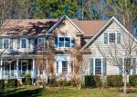 Foreclosed Home in Spotsylvania 22551 11609 LITTLE BAY HARBOR WAY - Property ID: 6307622