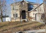 Foreclosed Home in Layton 84041 3544 W 1125 N - Property ID: 6307625
