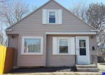 Foreclosed Home in West Warwick 2893 18 ORIOLE AVE - Property ID: 6307628