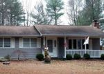 Foreclosed Home in Lehighton 18235 138 PINOAK RD - Property ID: 6307630